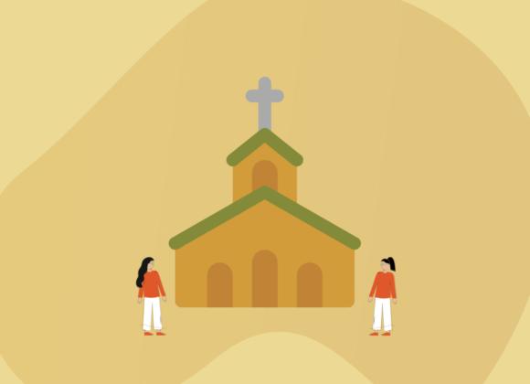 El Llamado Universal a la Santidad
