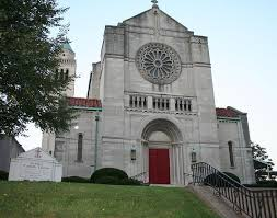 CDLex Parish