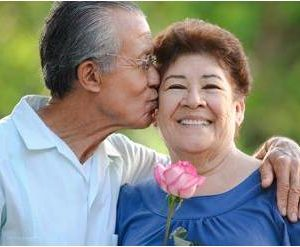 Marriage Enrichment Imaage