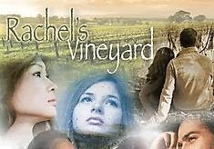 rachel's vineyard image