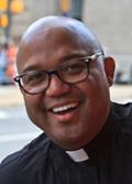 Fr.Norman