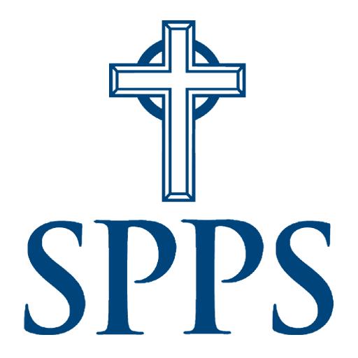 Sts. Peter & Paul School Family Night