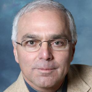 Tony Magliano