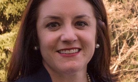 Dr Katie Cardarelli